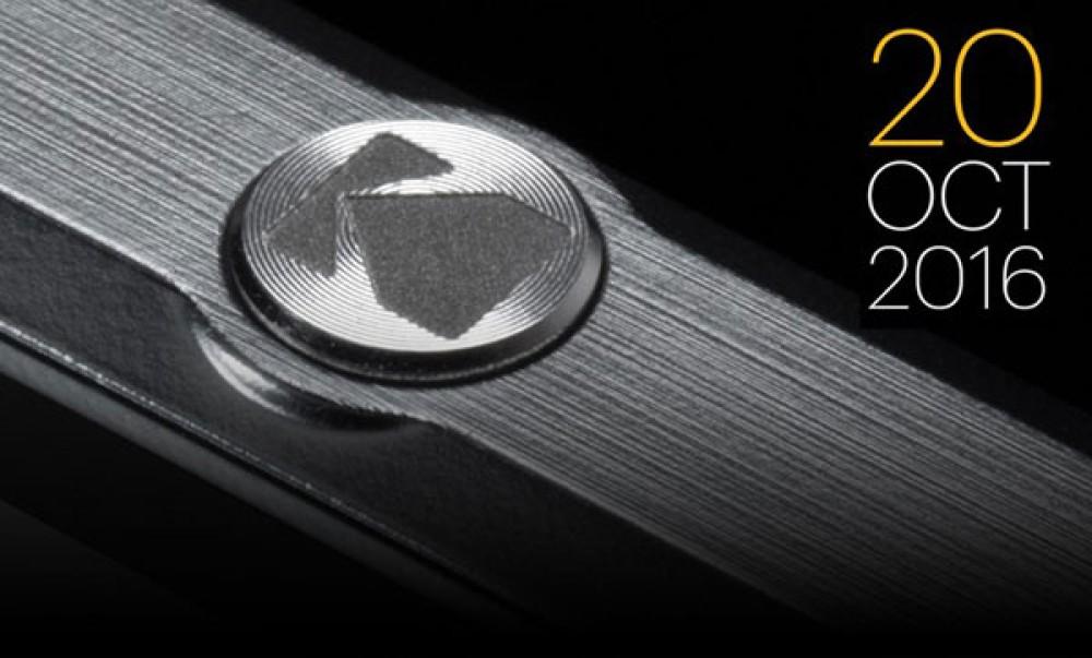 Η Kodak ετοιμάζει το δεύτερο smartphone της και η παρουσίαση θα γίνει στις 20 Οκτωβρίου
