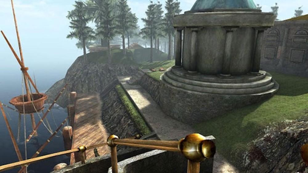 Myst: Το κλασικό adventure game κυκλοφόρησε σε remastered έκδοση για συσκευές Android [Video]