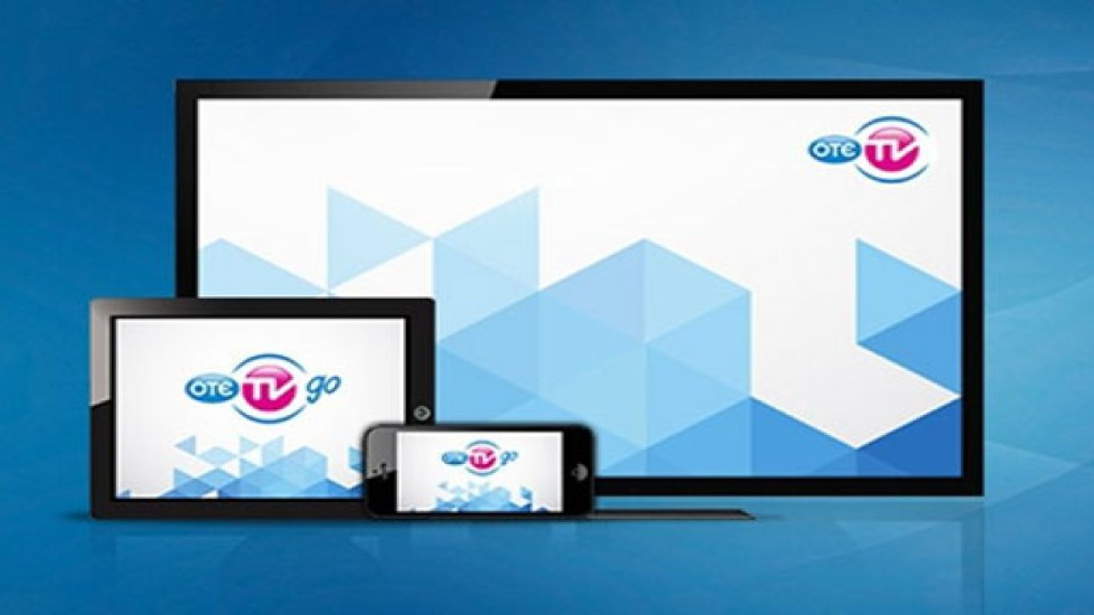OTE TV GO: Διαθέσιμη η εφαρμογή για PC/laptops και επίσημος οδηγός