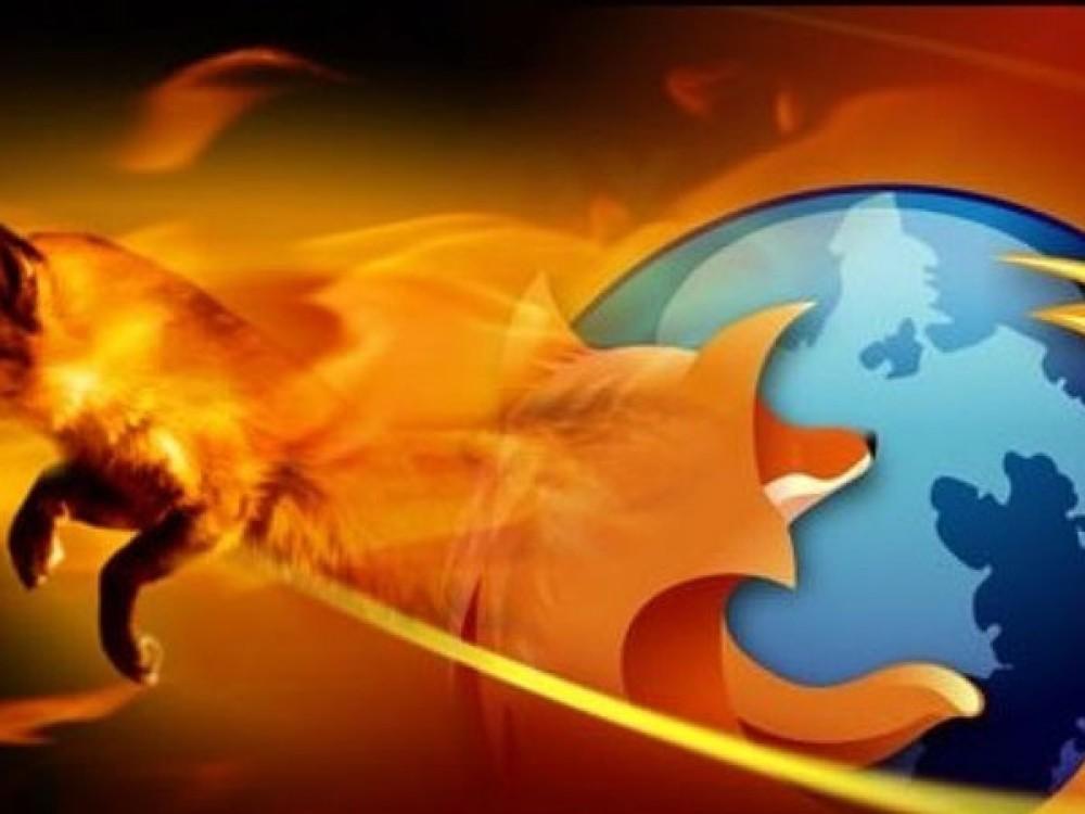 Project Quantum: Η νέα web engine για τον Mozilla Firefox θα προσφέρει μεγαλύτερη ταχύτητα και σταθερότητα
