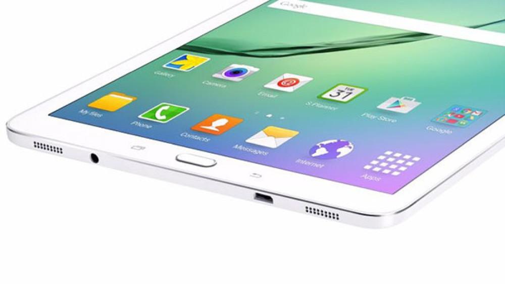 Samsung Galaxy Tab S3: Έρχεται με οθόνη 9.6'', Snapdragon 820, 4GB RAM και Android 7.0 στο MWC 2017