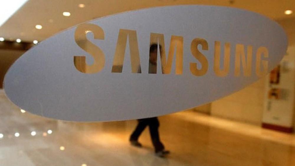 Η Samsung εξαγοράζει την HARMAN έναντι $8 δισ.!