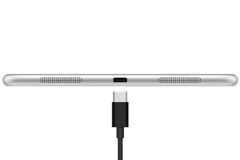 USB-IF: Θέσπιση επίσημου προτύπου για ήχο μέσω υποδοχής USB Type-C, πλησιάζει το τέλος της υποδοχής 3.5mm