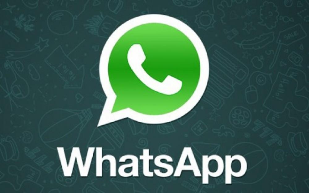 To WhatsApp αποχαιρετά το iPhone 3GS και το iOS 6