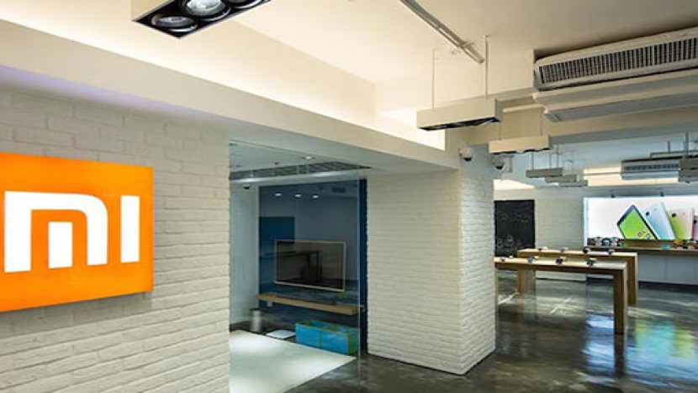 Xiaomi: Θέλει να ανοίξει τουλάχιστον 1000 εμπορικά καταστήματα μέχρι το 2020