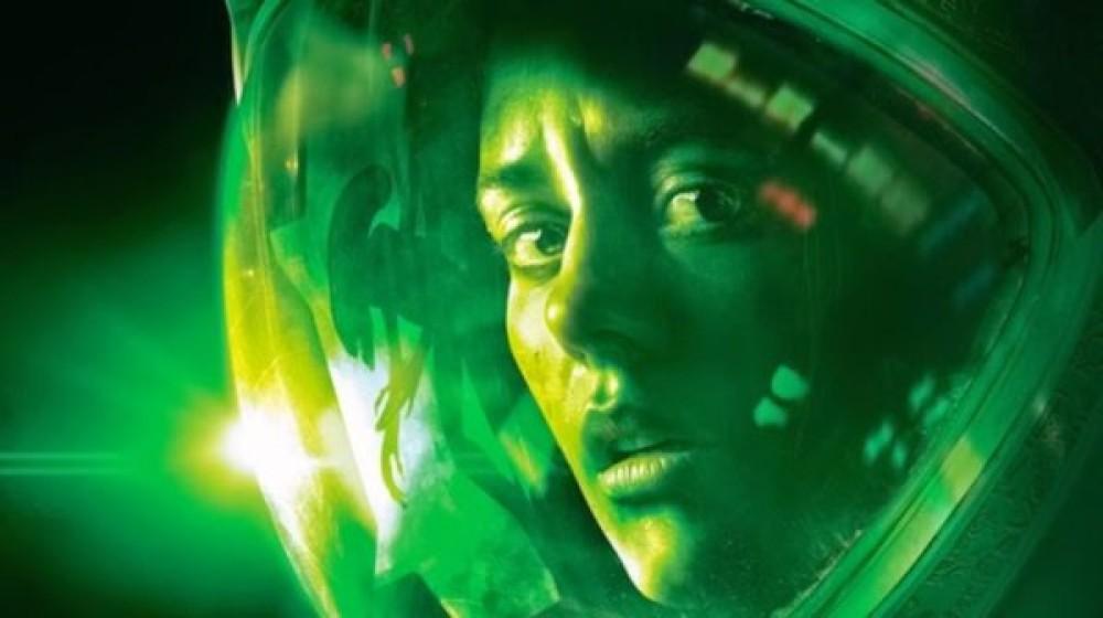 Alien: Isolation, πρεμιέρα σήμερα για το horror game επιβίωσης [Video]