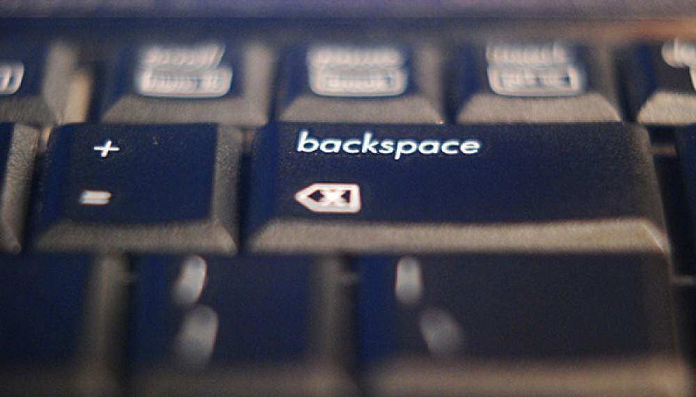 Κενό ασφαλείας στα συστήματα Linux σου επιτρέπει να τα παραβιάσεις πατώντας ένα κουμπί