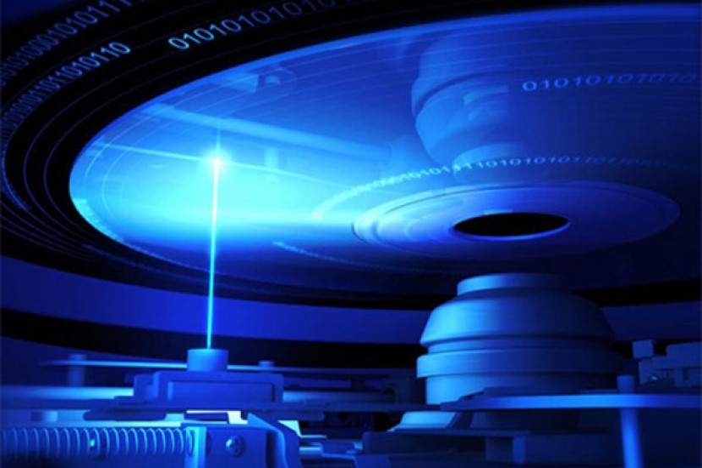 4K Blu-ray: Έρχονται τα νέα δισκάκια με χωρητικότητα 100GB και υποστήριξη HDR video