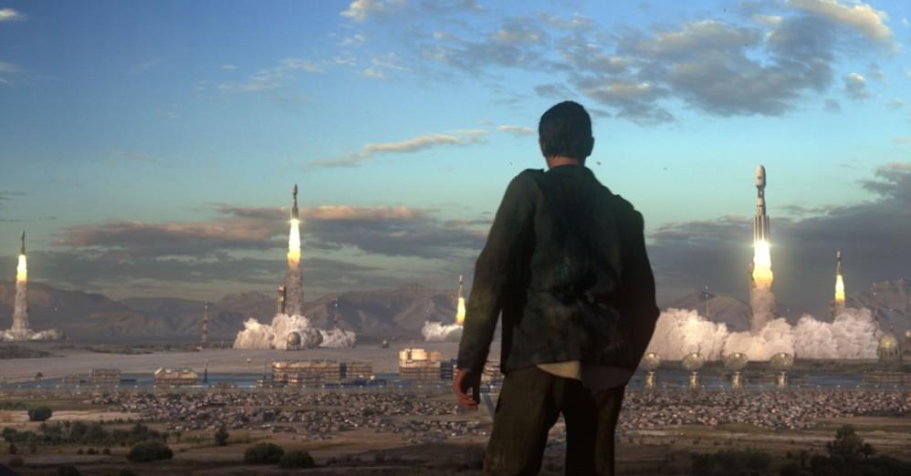 Civilization: Beyond Earth, το εισαγωγικό cinematic trailer δείχνει το ζοφερό μέλλον [Video]