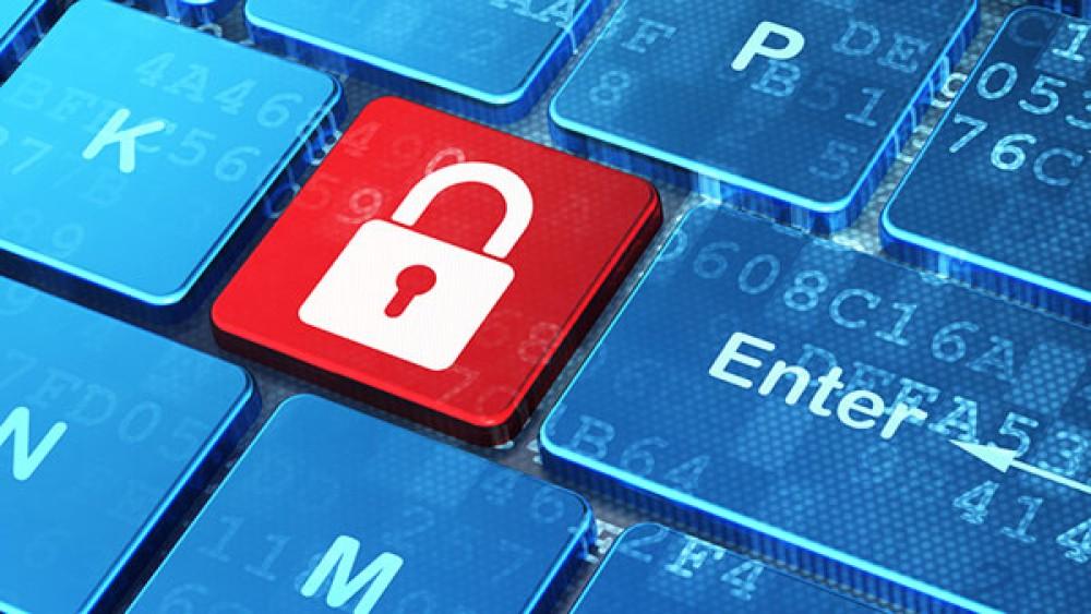 Τα μεγαλύτερα cyber σκάνδαλα όλων των εποχών
