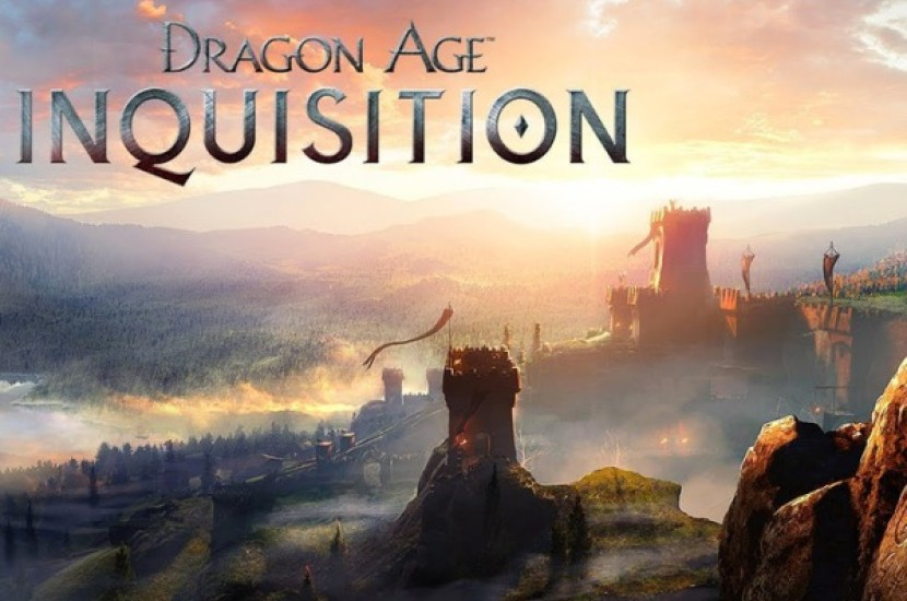 Dragon Age: Inquisition, δείτε το επίσημο launch trailer του action RPG της Bioware [Video]