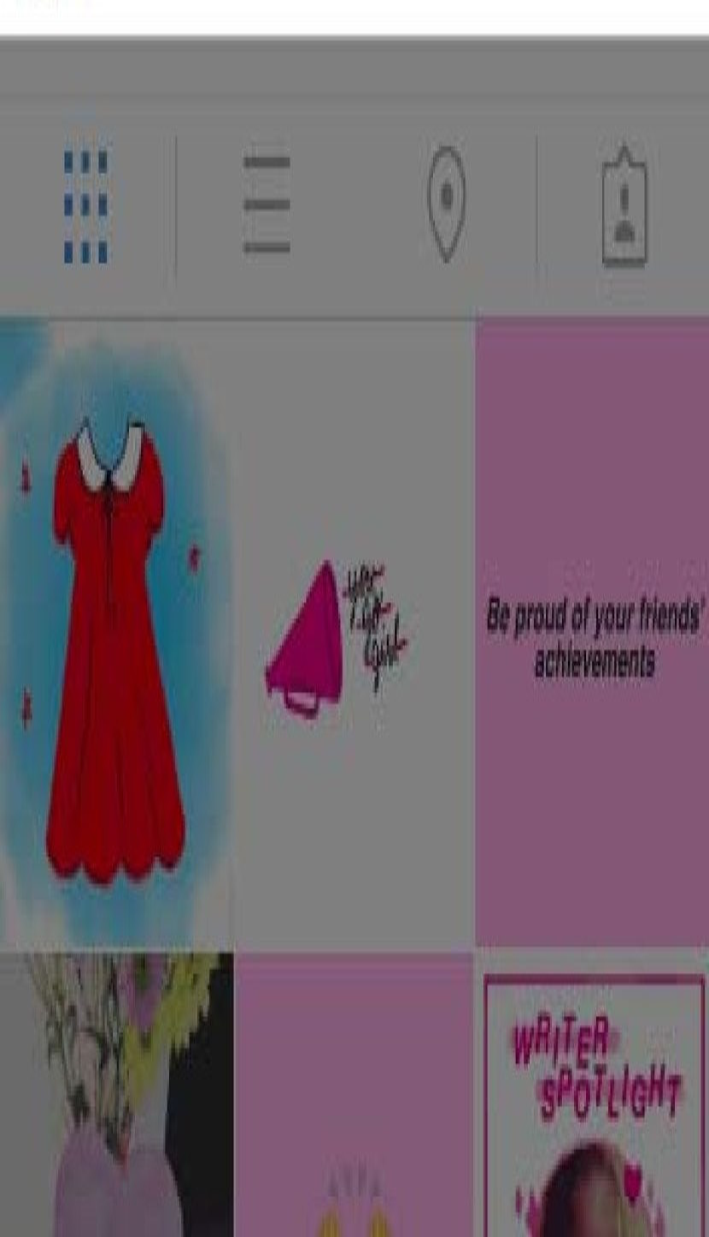 Instagram: Ξεκίνησαν οι δοκιμές πολλαπλών λογαριασμών στο iOS