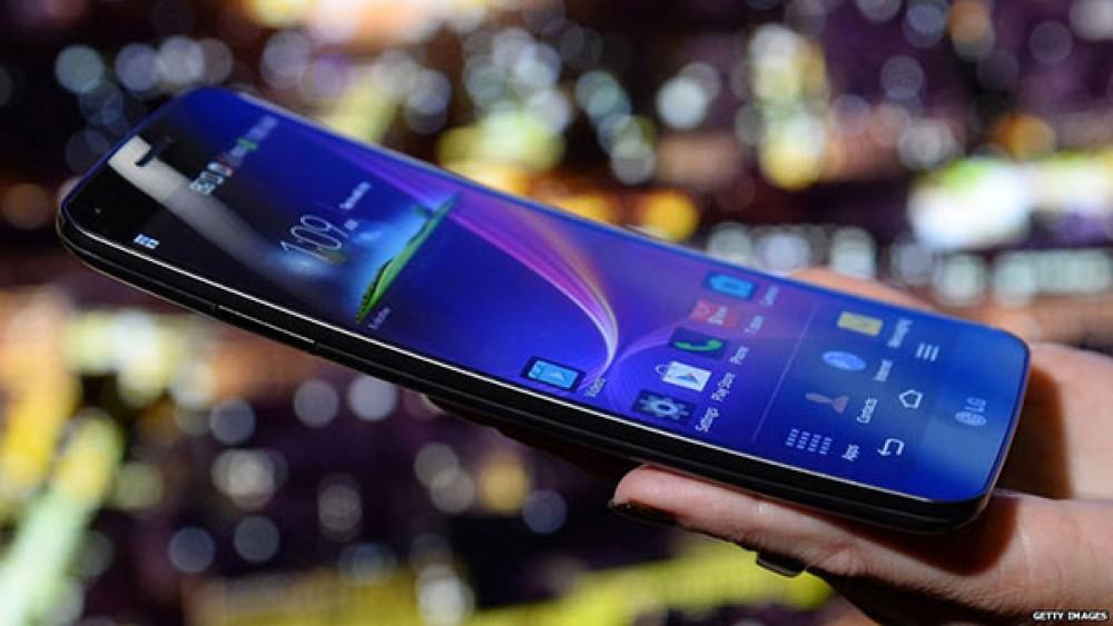 LG G Flex 2: Δείτε το επίσημο video-εισαγωγή για το νέο κυρτό smartphone της εταιρείας