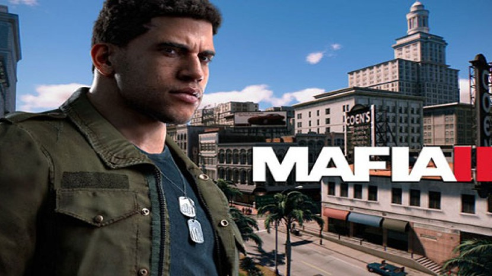 Mafia III: Νέο trailer για το νόημα της οικογένειας [Video]