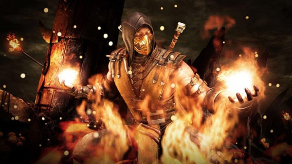 Mortal Kombat X: Δείτε το επίσημο launch trailer λίγο πριν την κυκλοφορία του