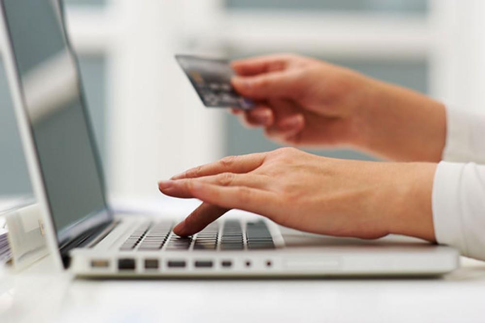 To 41% των θυμάτων ψηφιακής απάτης δεν μπόρεσε να ανακτήσει τα χρήματα του