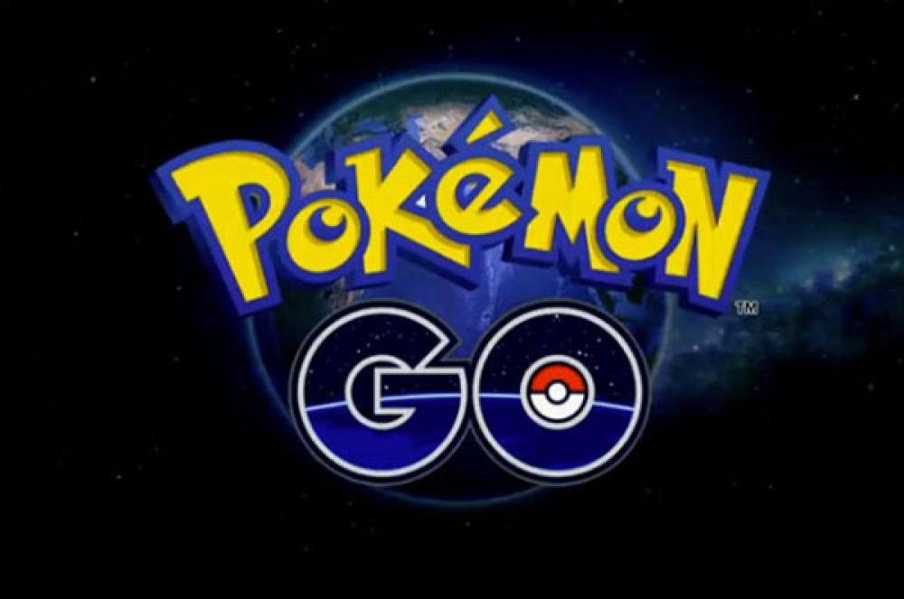 Pokemon Gο: Τα Pokemon ζωντανεύουν στην οθόνη του smartphone σου! [Video]