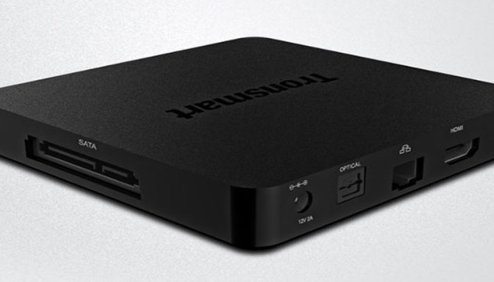 Tronsmart Vega S95: Νέα σειρά Android TV box με δυνατότητες 4K και προεγκατεστημένο Kodi