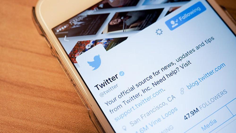 "Twitter: Καταργεί τα ""favorites"" και τα μετατρέπει σε Likes με σχήμα καρδιάς [Video]"