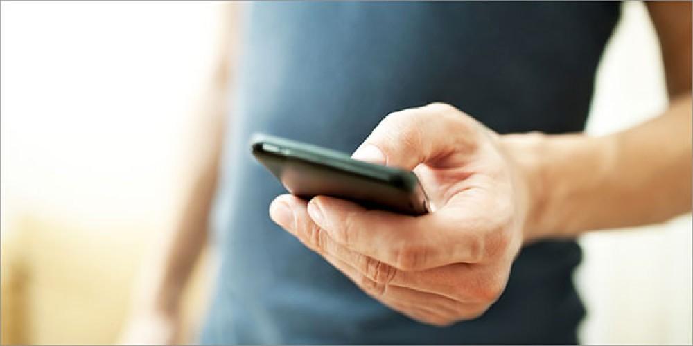 ΕΕΤΤ: Συστάσεις για την προστασία του καταναλωτικού κοινού σχετικά με τις τηλεπικοινωνιακές υπηρεσίες
