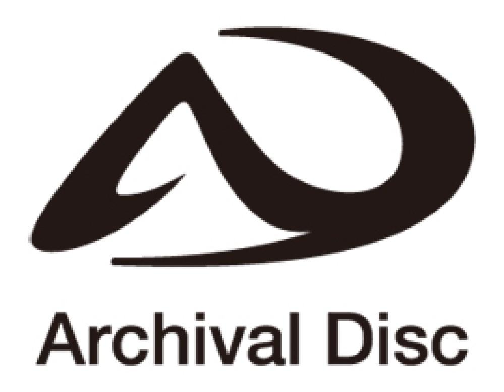 Archival Disc: Sony και Panasonic ανακοινώνουν το επόμενης γενιάς Blu-Ray για επαγγελματική χρήση