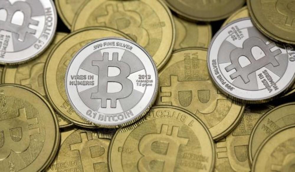 Η Ρωσία απαγορεύει την χρήση του Bitcoin