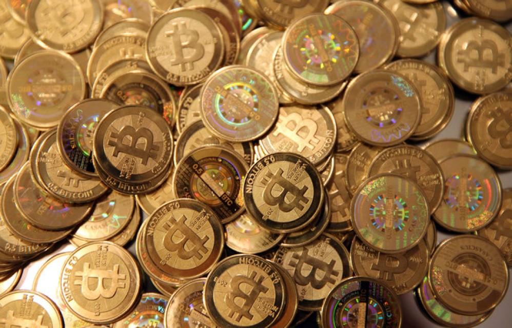 Η Κίνα απαγορεύει τη χρήση Bitcoins από στις τράπεζες
