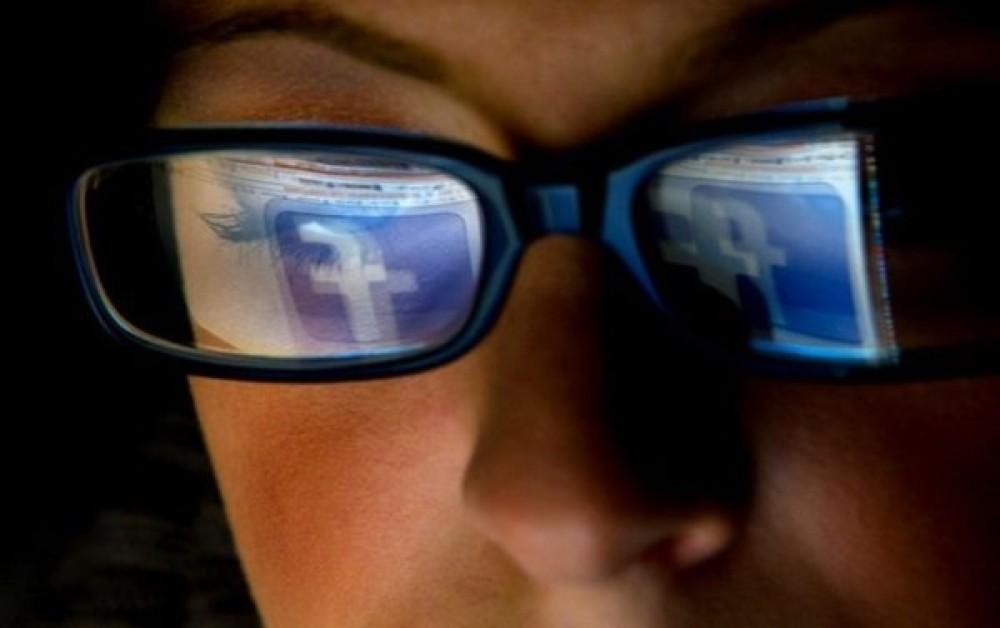 Συναγερμός για νέο επικίνδυνο ιό στο Facebook