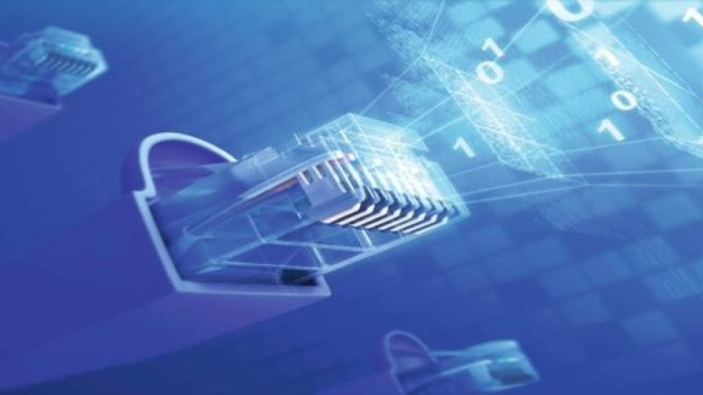 Fujitsu, νέα τεχνολογία για 10 φορές γρηγορότερη μετάδοση δεδομένων