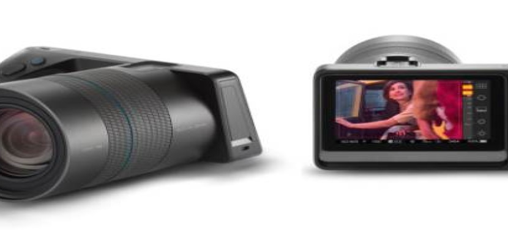 Lytro Illum: Η κάμερα που έρχεται να αλλάξει τη φωτογραφία για πάντα [Videos]