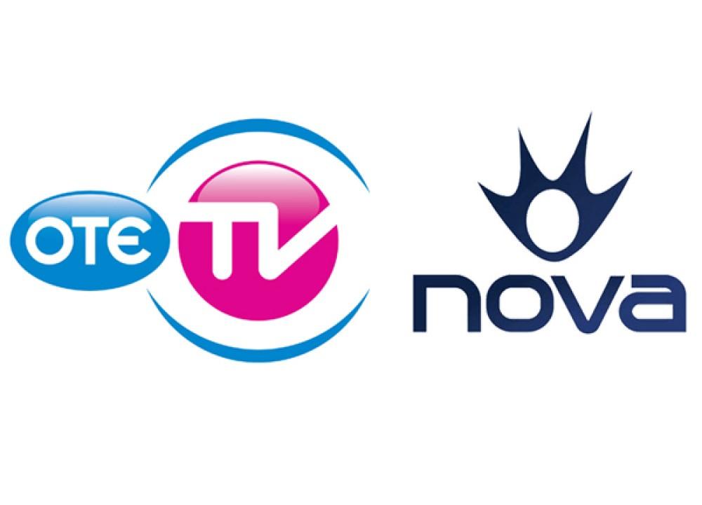 Ο ΟΤΕ κατέθεσε πρόταση για εξαγορά της NOVA έναντι €250-300 εκατ.!