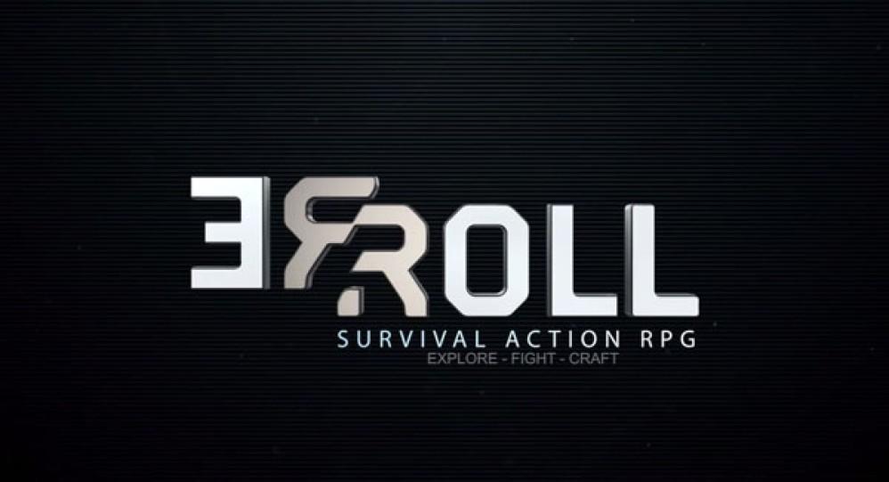 ReRoll: Το νέο survival action RPG που χαρτογραφεί με drones όλο τον πλανήτη μας για τον κόσμο του! [Video]