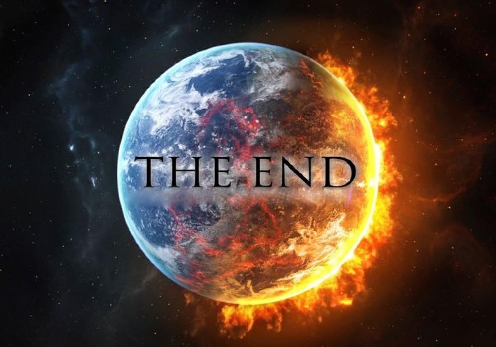 Τι θα συνέβαινε αν σταματούσε η περιστροφή της Γης γύρω από τον άξονα της; [Video]