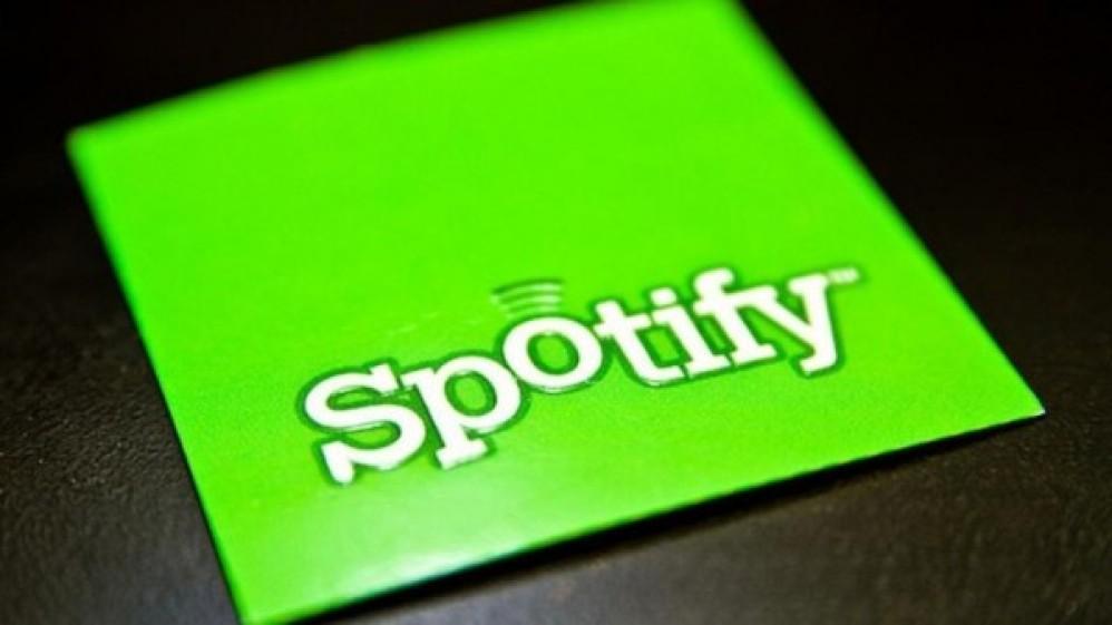 Spotify, ετοιμάζει δωρεάν μουσική υπηρεσία για φορητές συσκευές
