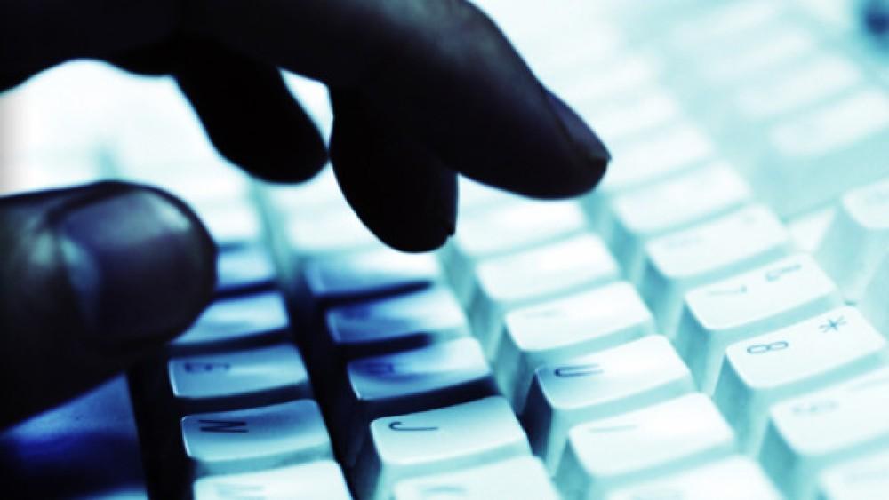 H ψηφιακή εκστρατεία τραπεζικής απάτης που έκλεψε €500.000 μέσα σε μόλις μια εβδομάδα