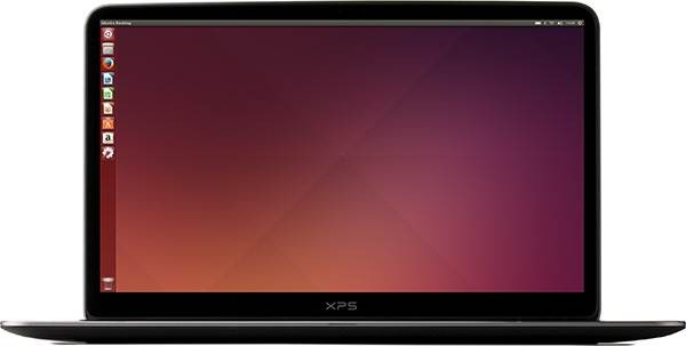Ubuntu 14.04 Trusty Tahr LTS: Διαθέσιμη η νέα έκδοση για desktops