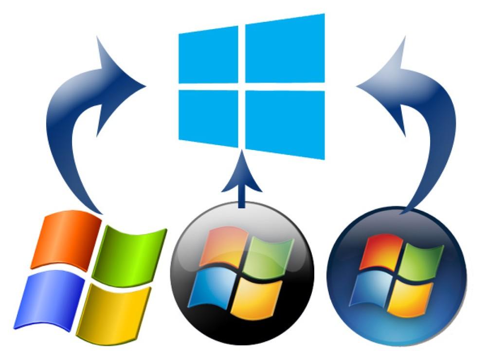 "Windows 8: ""Το νέο Vista"" σύμφωνα με τους υπαλλήλους της Microsoft..."