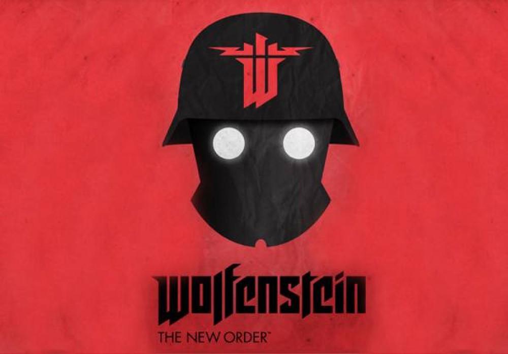 Wolfenstein: The New Order, δείτε το launch trailer