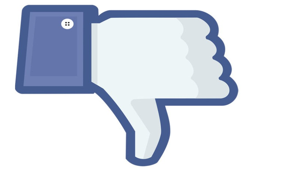 Εκατομμύρια χρήστες αποχωρούν από το Facebook κάθε μήνα λόγω βαρεμάρας