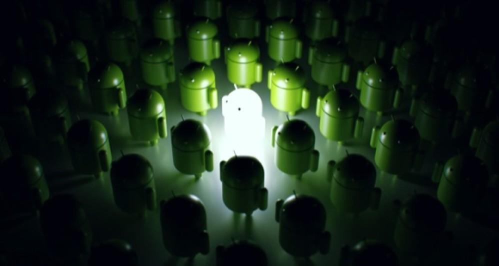 97% του malware στοχεύει το Android με το iOS να κερδίζει το 58% των επιχειρήσεων