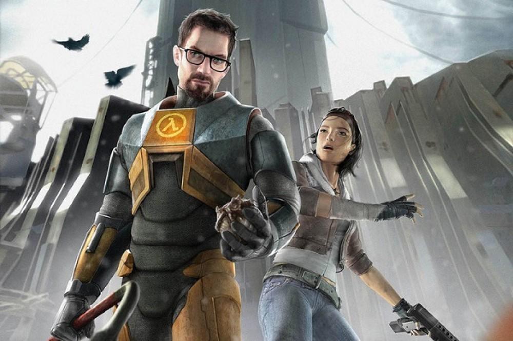 """Η Valve κατοχύρωσε τα δικαιώματα χρήσης του """"Half-Life 3""""! Πιο κοντά από ποτέ η πολυπόθητη συνέχεια [Update]"""