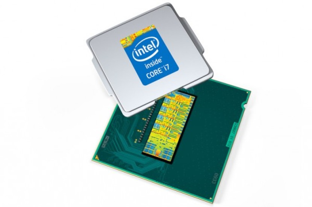 Intel Merrifield και Bay Trail-T, οι νέοι επεξεργαστές της εταιρείας για smartphones/tablets