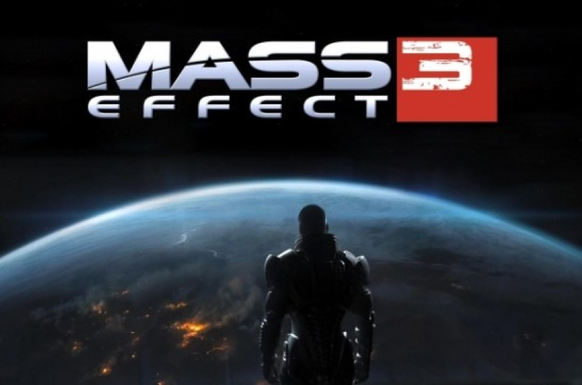 Weekend Games: Mass Effect 3 με έκπτωση 80%, Heroes of Might & Magic, Age of Wonders κ.ά. κορυφαία strategy games σε προσφορά 50%!