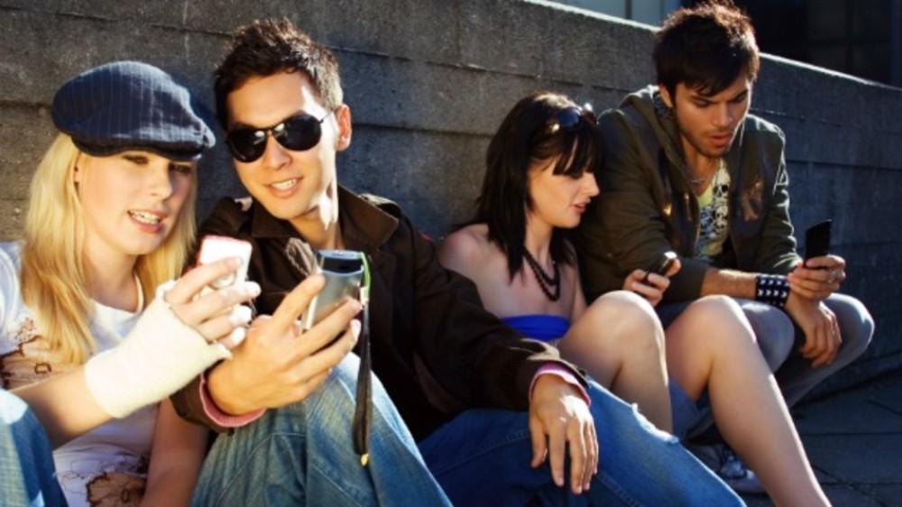 Πώς θα ήταν να ζεις χωρίς κινητό τηλέφωνο; [Video]