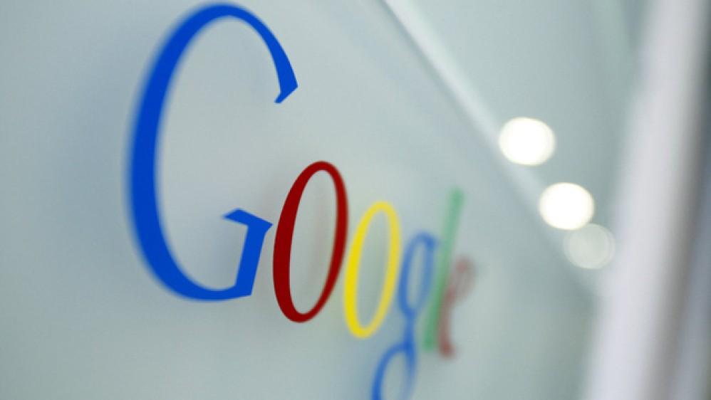 Έσοδα $14.9 δις και κέρδη $3.44 δις για την Google το τρίτο τρίμηνο του 2013