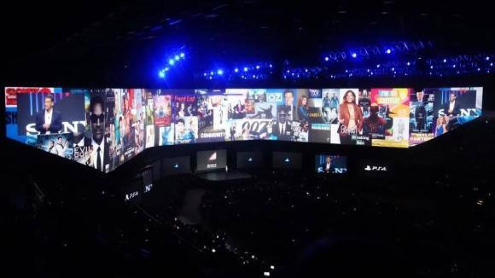 PlayStation 4: Destiny, The Order 1886, Final Fantasy XV και πολλά άλλα από την παρουσίαση στην Ε3 2013 [Videos]