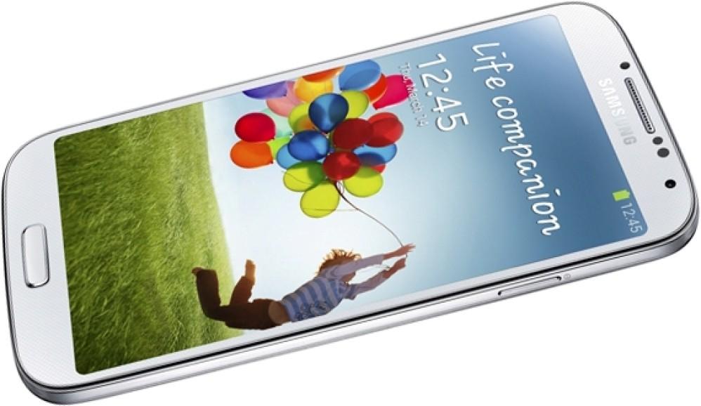 Η Microsoft τονίζει το πόσο ακριβό είναι το Samsung Galaxy S4 [Video]