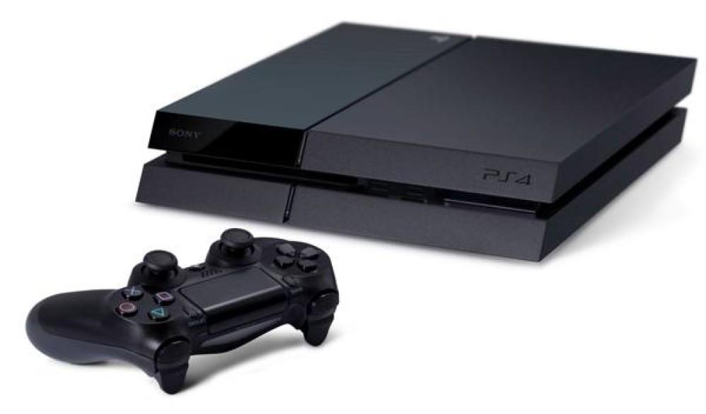 Η Sony θα χάνει περίπου $60 με κάθε πώληση PlayStation 4
