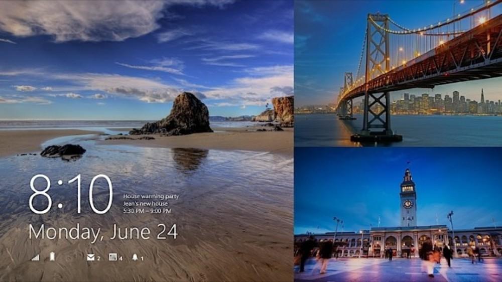 Windows 8.1 Preview: Οι νέες λειτουργίες του λειτουργικού της Microsoft
