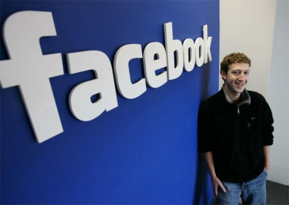 Το Facebook ξεπέρασε το 1 δισ. ενεργούς χρήστες! Ευχαριστήριο μήνυμα και στοιχεία από τον Zuckerberg